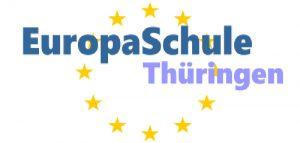 Europaschule Thüringen