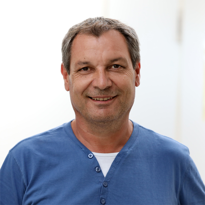 Silvio Holzapfel