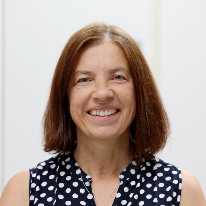 Andrea Krajewski