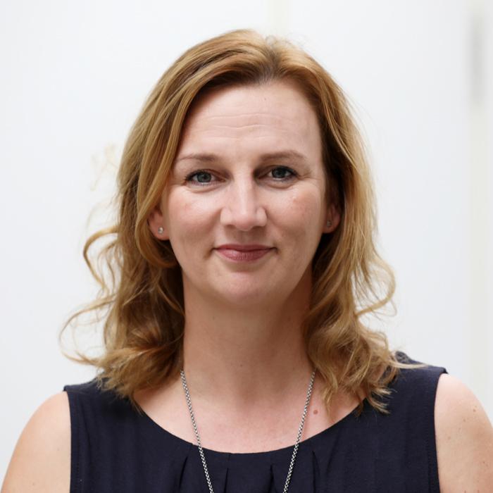 Janine Fernschild
