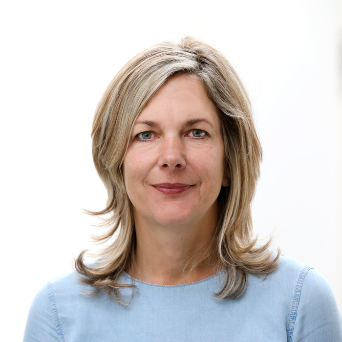 Julia Schulz