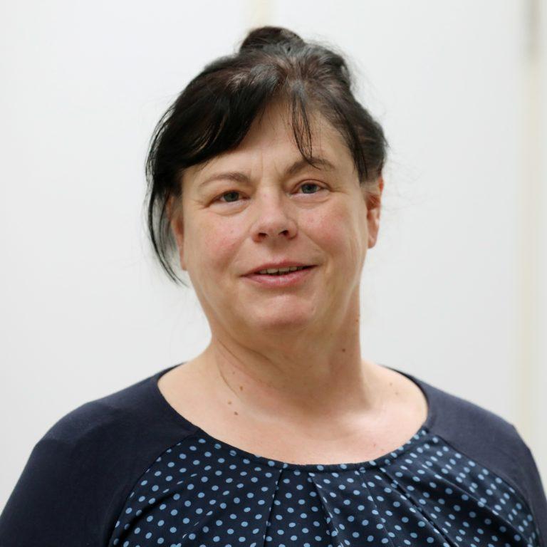 Ulrike Engert